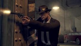 Mafia II: Definitive Edition получила корейский рейтинг