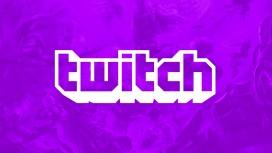 Twitch обновил свою политику в отношении наготы и откровенной одежды