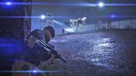 Официальные системные требования и новый геймплейный ролик Left Alive