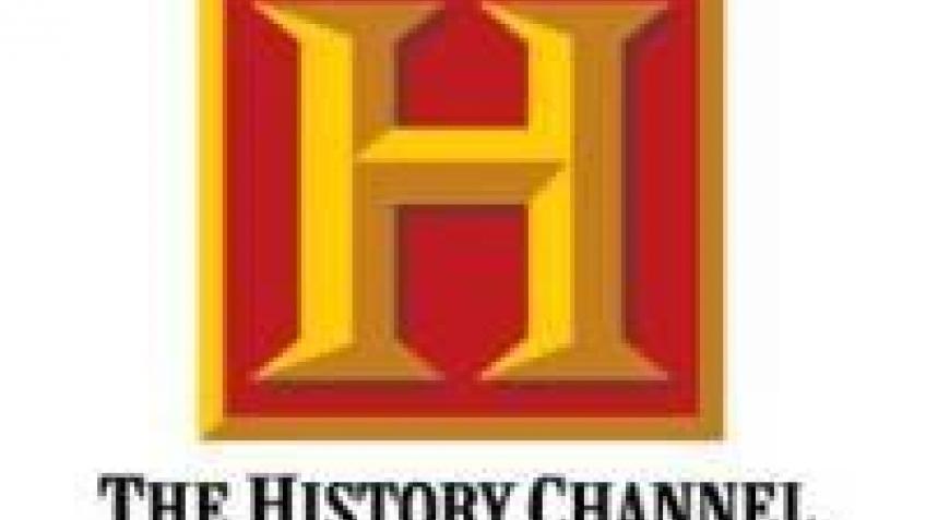 Римская история по-русски