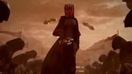 Разработчики Star Wars: The Old Republic готовят крупное сюжетное дополнение