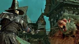 Анонсировано первое DLC для Warhammer: End Times — Vermintide