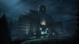 Paradox продолжает тизерить новую Vampire: The Masquerade?