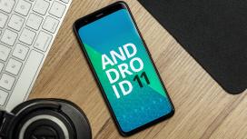 Похоже, что в Android11 усложнят установку приложений из APK-файлов