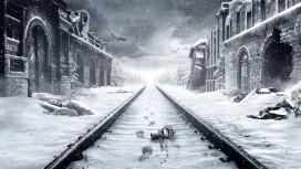 Авторы Metro: Exodus наконец-то представили системные требования шутера