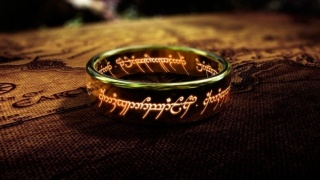 Amazon объявил актёрский состав сериала по «Властелину колец»