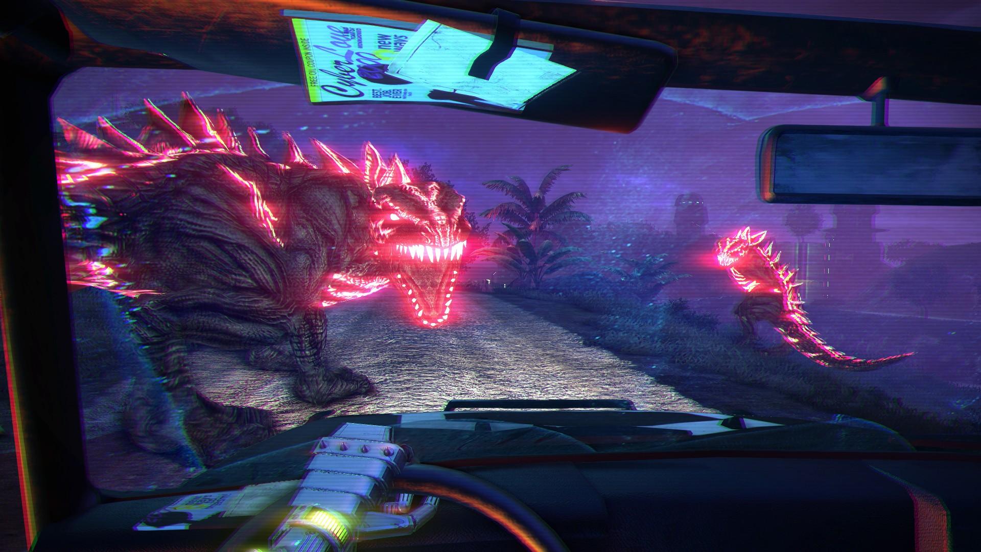 Ubisoft планирует выпустить мультики по мотивам Watch Dogs и Far Cry 3: Blood Dragon