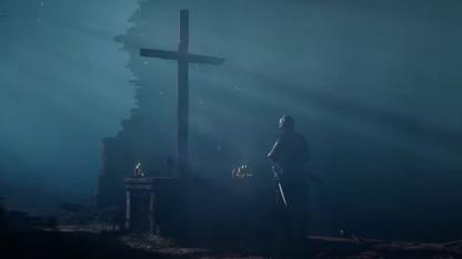 Yakuza7, Assassin's Creed Valhalla, DiRT 5: что показали на презентации Xbox Series X