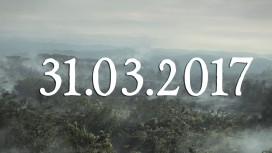 Creative Assembly готовится анонсировать новый проект из серии Total War