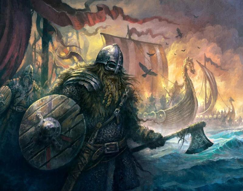 Один из фанатов Crusader Kings2 провел в игре 10 500 часов