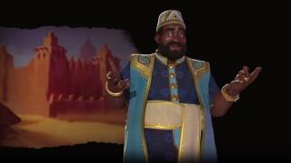 Манса Муса возглавит Мали в новом дополнении к Sid Meier's Civilization VI