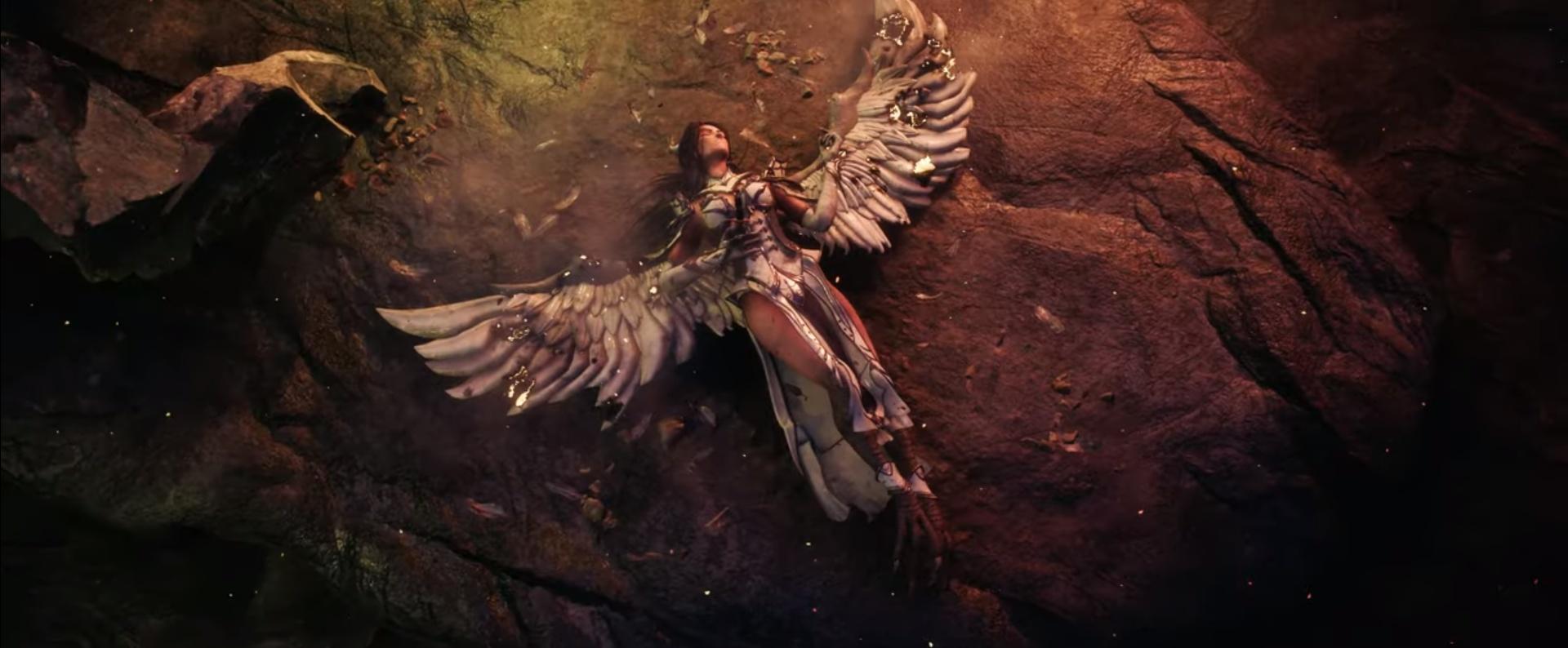 Месть Vengeful Spirit и становление Рошана: объявили лучшие короткометражки на The International 2019