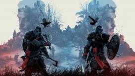 «Будто возвращение к корням»: вышли финальные превью Assassin's Creed Valhalla