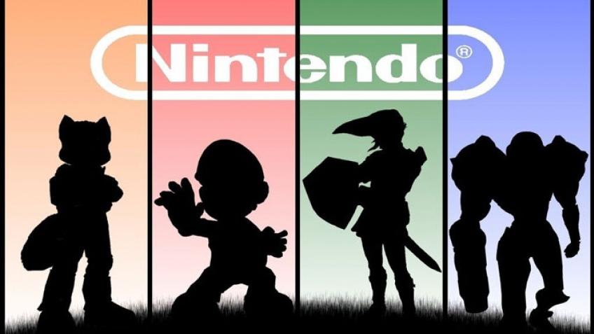 Nintendo собирается торговать в убыток