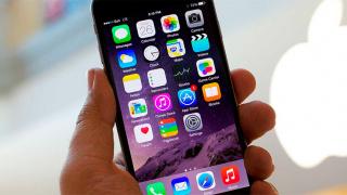 Бета iOS14 отлично работает на iPhone 6s