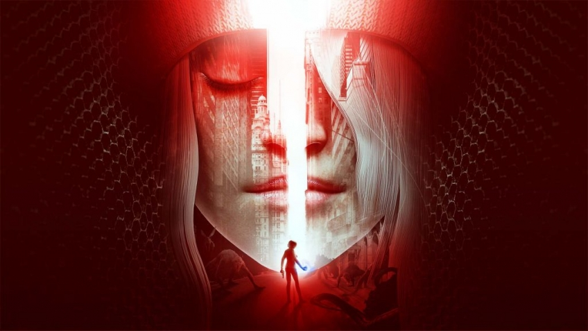 История The Secret World начнется заново в Secret World Legends