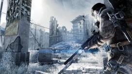 Игра Metro 2035 выйдет в 2017 году (обновлено)