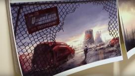 На gamescom рассказали о строительстве в Fallout 76