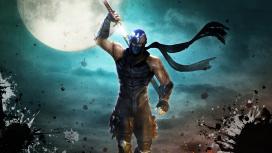 Свежий трейлер Ninja Gaiden: Master Collection посвятили играбельным персонажам