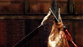 Энтузиасты выпустили демоверсию Silent Hill с видом от первого лица