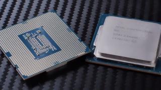 Появились первые тесты инженерной версии 10-ядерного CPU Intel Core i9-10900