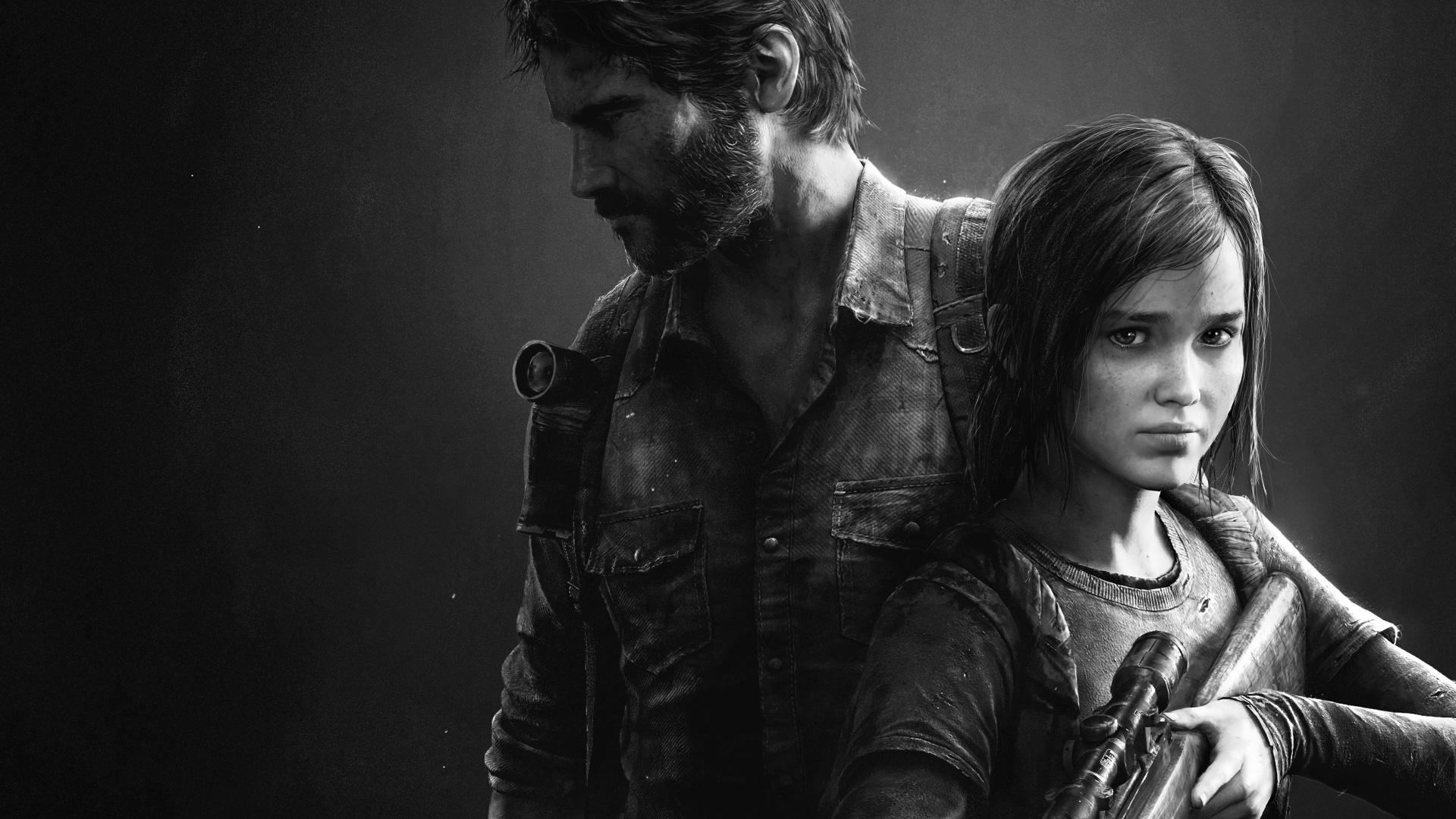 Октябрьский PS Plus доступен для загрузки — в него входит и оригинальная The Last of Us