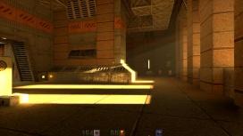 NVIDIA сформировала отдельную команду для внедрения рейтрейсинга в старые игры