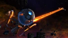 Star Trek Online проверят в январе