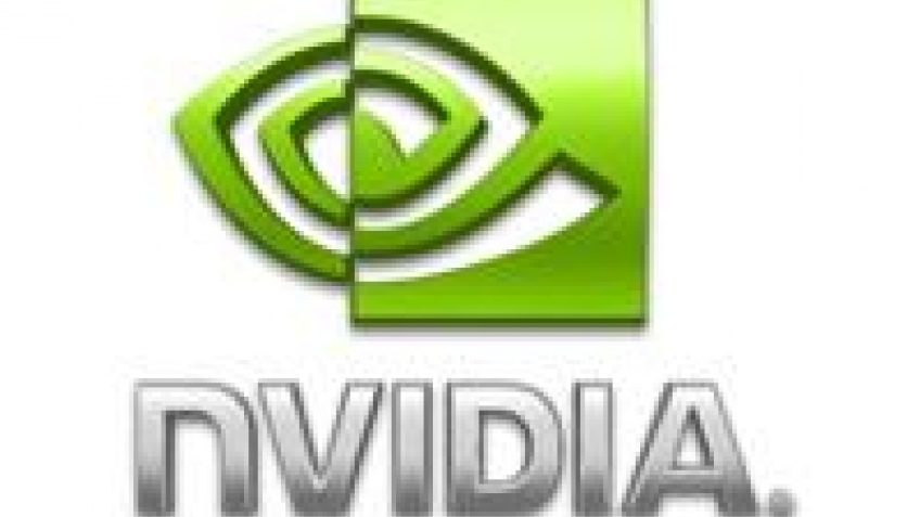NVIDIA работает над х86-процессором?