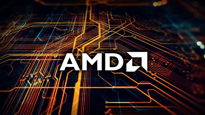 Похоже, AMD перейдёт на 5-нанометровые CPU не раньше 2021 года