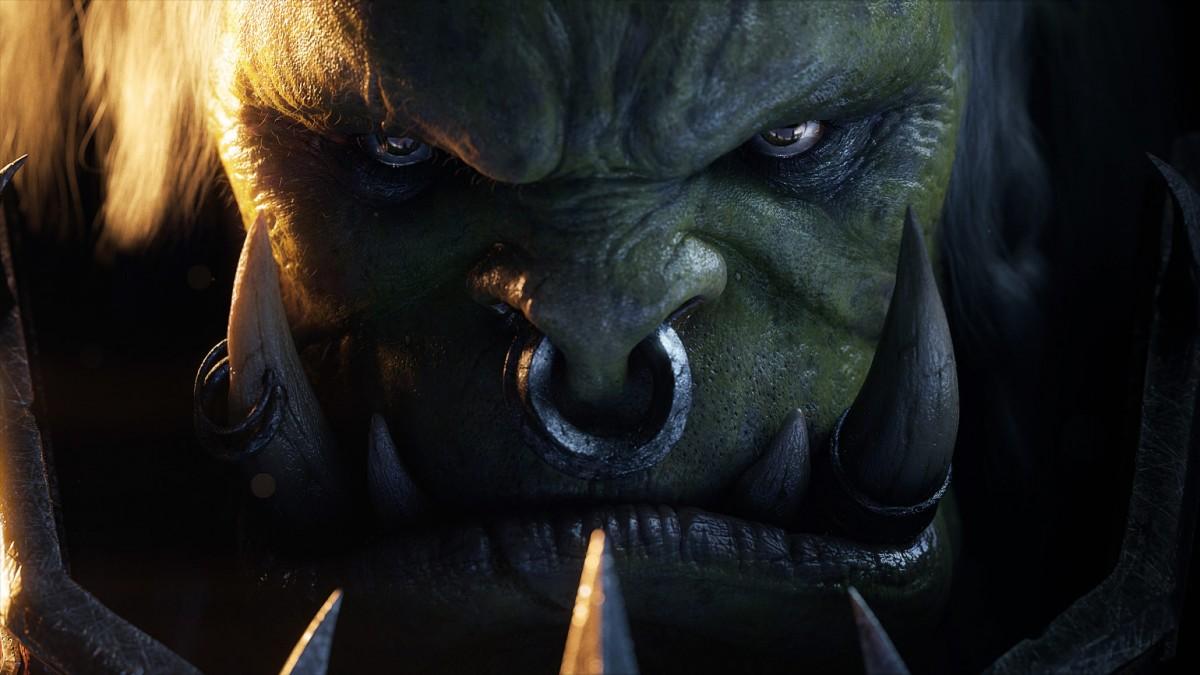 Утечка: стало известно возможное число подписчиков World of Warcraft