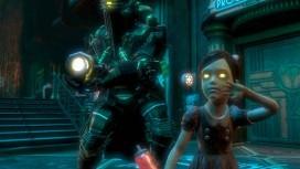 Фанаты BioShock2 стали жертвами ошибки издателей