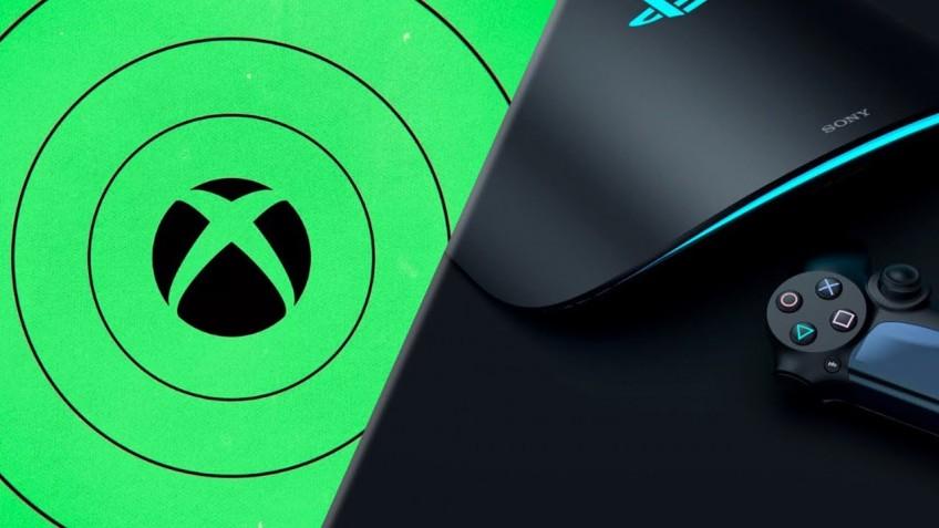 СМИ: из-за коронавируса могут отложить выход PlayStation5 и Xbox Series X