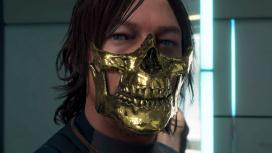 Инсайдер: Death Stranding получит новый сюжетный контент на PS5 и PS4