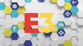 Microsoft, Activision, Take-Two, Nintendo и многие другие приедут на Е3 2019