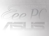 ASUS отделит бренд Eee PC?