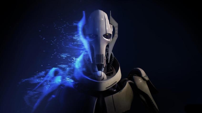 Новый выпуск настольной игры Star Wars: Destiny «Сила единства» уже вышел в России