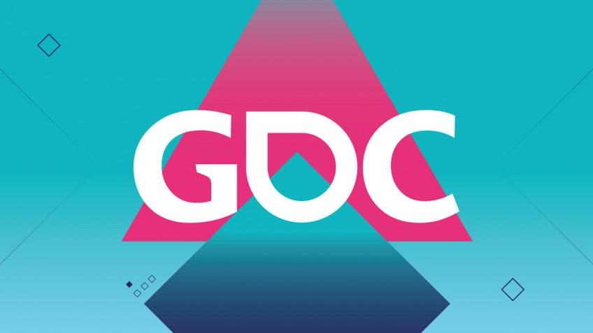 Конференцию игровых разработчиков GDC 2020 перенесли на лето