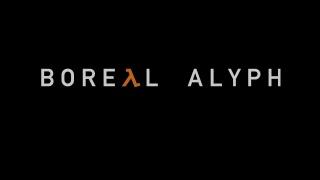Короткое видео по Boreal Alyph показало несколько новых элементов игры