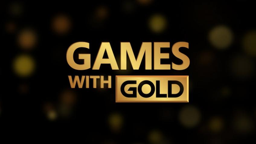 Слух-утечка: стали известны сразу две августовские линейки игр Xbox Live Gold
