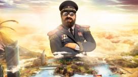 Tropico6 перенесли на 2019 год