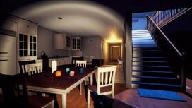 Не прячьте ваши денежки: Thief Simulator вышла в Steam