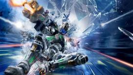 PlatinumGames тизерит следующий крупный анонс