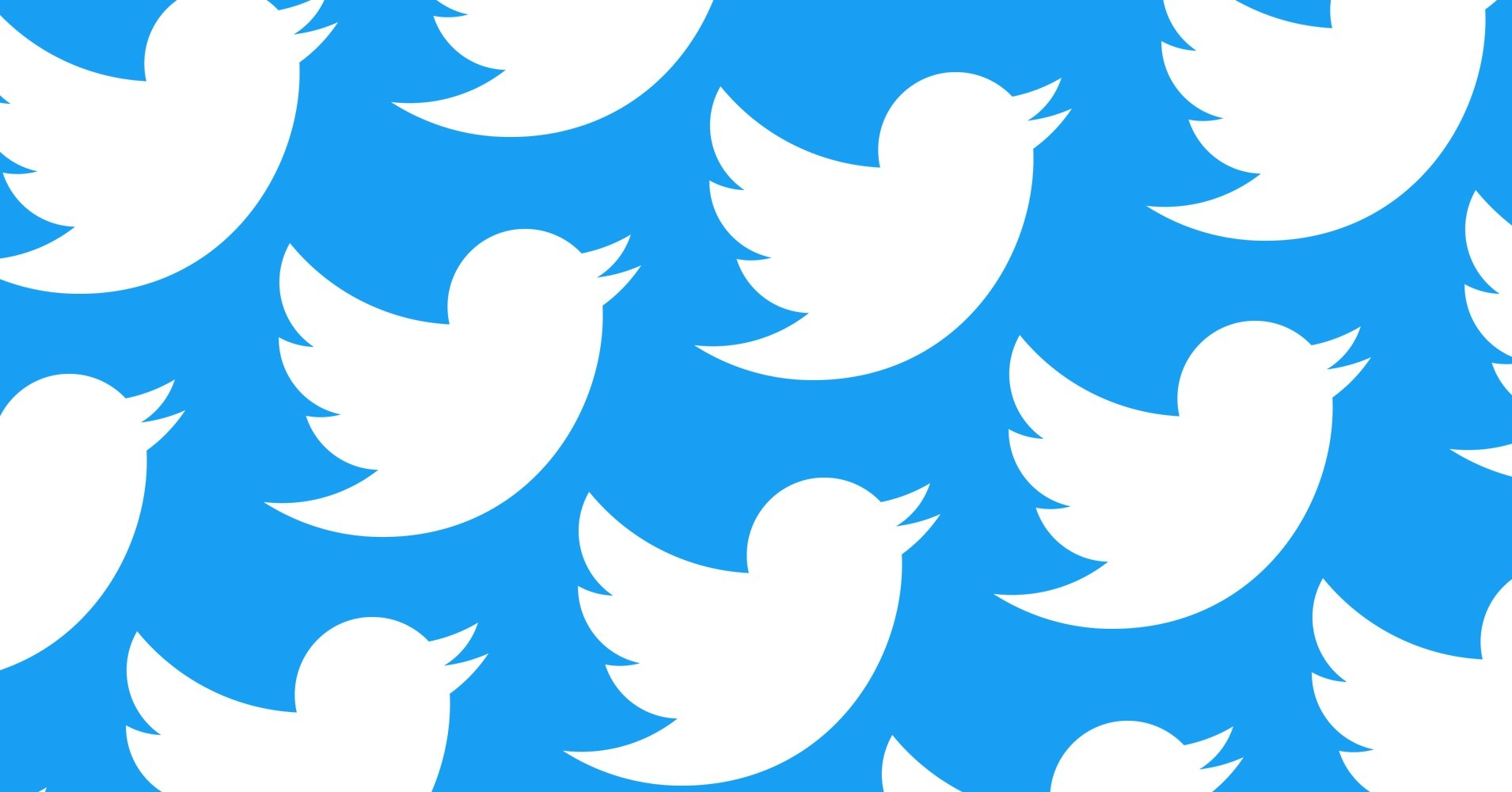 Twitter оштрафовали на4 миллиона рублей