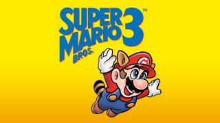 Демоверсия PC-порта Super Mario Bros.3 от основателей id Software попала в музей