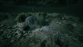 В GTA Online можно будет заработать револьвер из Red Dead Redemption 2?
