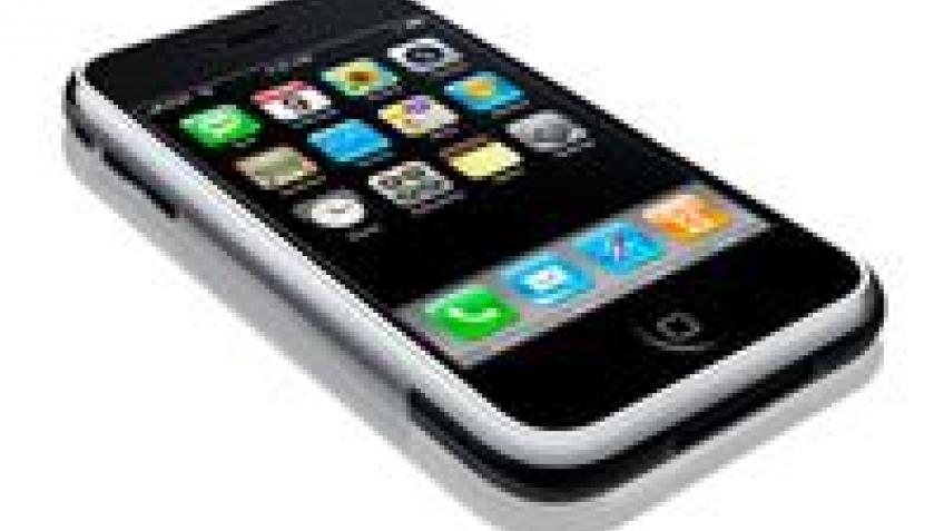 iPhone 3G в следующем году?