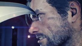 Синдзи Миками советует играть в The Evil Within2 на низкой сложности