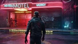 Вице-президент CD Projekt RED: «Мы не боимся Half-Life: Alyx. Это совсем другая ниша»