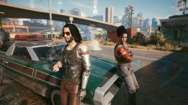 Глава PlayStation назвал запрет Cyberpunk 2077 «сложным, но нужным шагом»